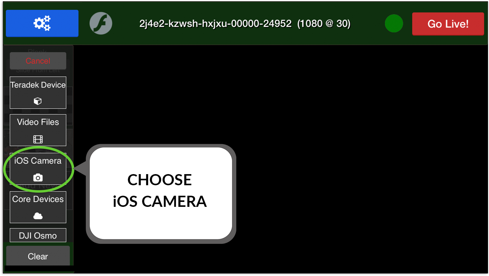 CHOOSE_iOS_CAMERA.png