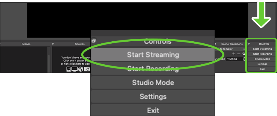 startStreaming__controls.png