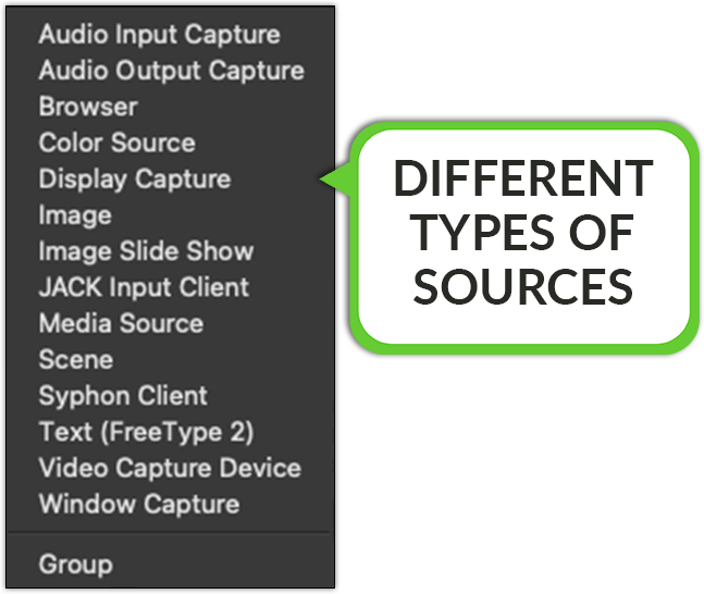 different_type_of_Sources.png
