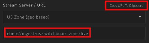 Stream_Server___Stream_URL.png