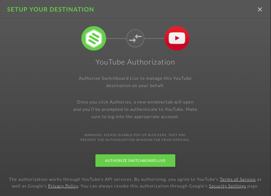 YOUTUBE-AUTHORIZATION.png