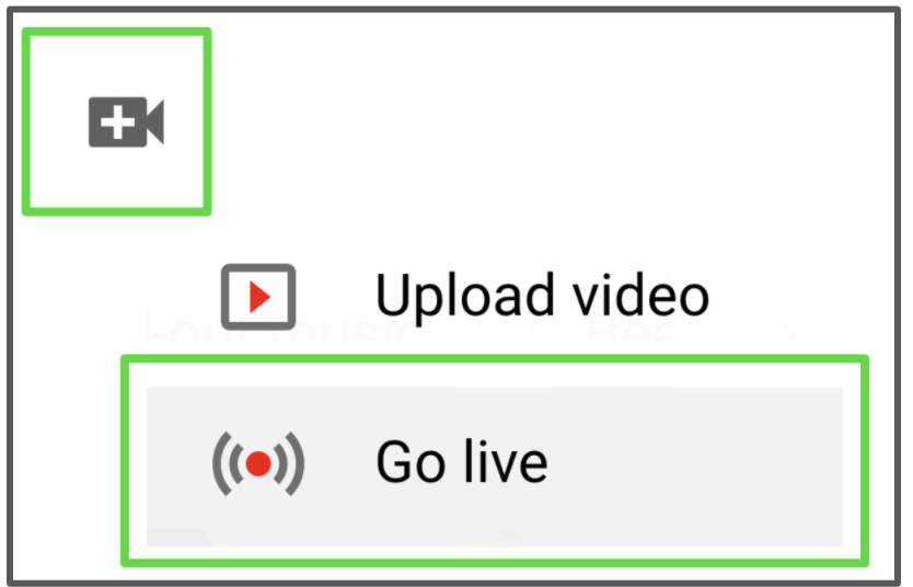 youtube-create-go-live.png