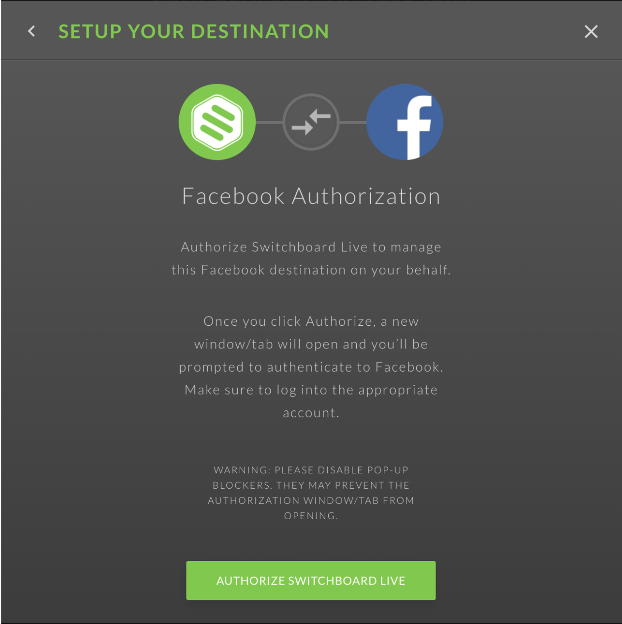 facebook-authorize.png