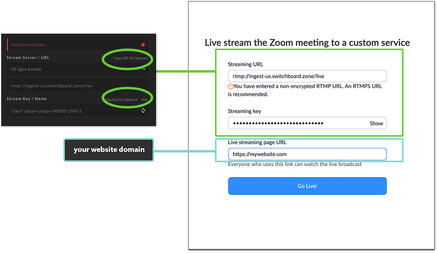 zoom-go-live.png