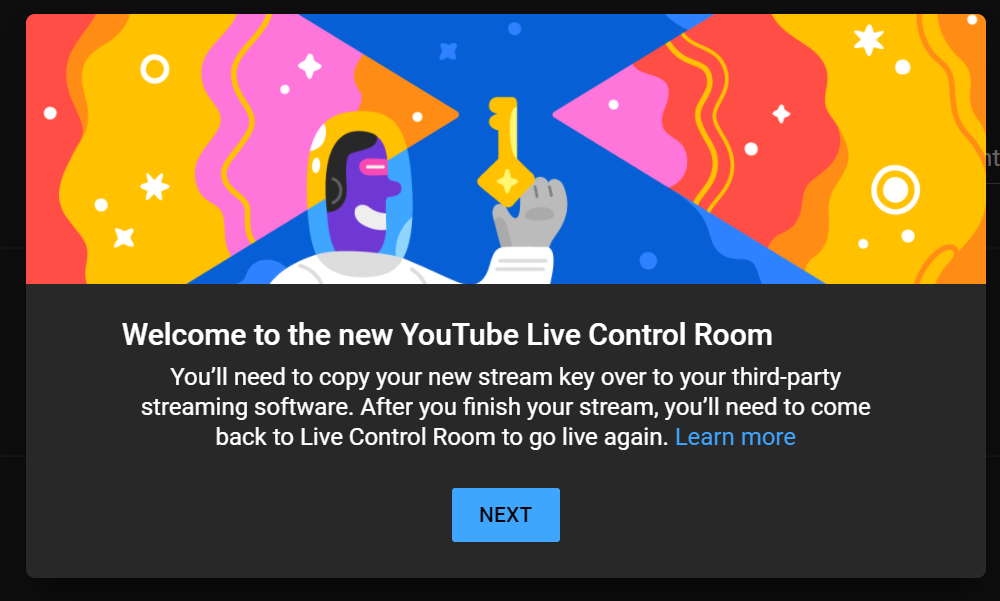 YouTube_Live_Control_Room.png